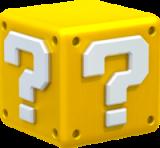 200px-Question_Block_Artwork_-_Super_Mario_3D_World