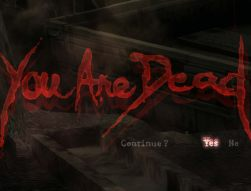 Credit: Capcom - Resident Evil Revelations