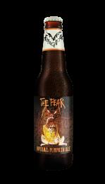 TheFear_Bottle