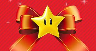 Edited Star