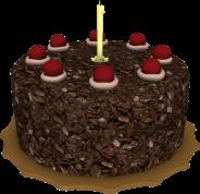 Portal_Cake