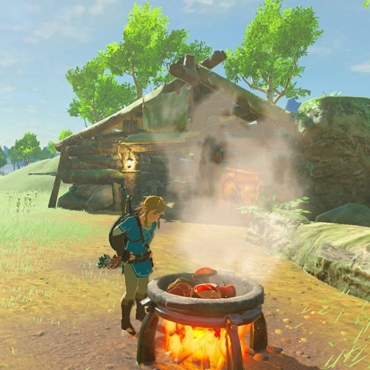 the_legend_of_zelda_breath_of_the_wild-7-1152x648