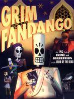 220px-Grim_Fandango_artwork