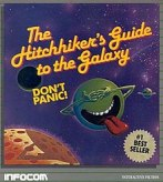 220px-Hitchhikers_Guide_box_art