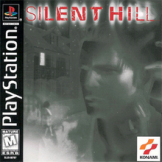 220px-Silent_Hill_video_game_cover