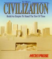 Civilizationboxart