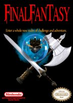 final_fantasy_1_nes_cover_final_by_daredesignstudio-d5hl3z9