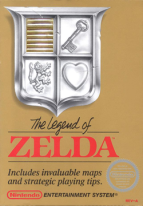 Legend_of_zelda_cover_(with_cartridge)_gold