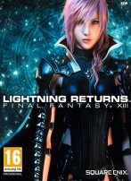 lightning-returns-final-fantasy-13-pc-cover-2015