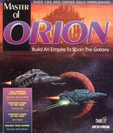 master-of-orion-macintosh-front-cover