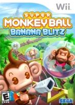 Monkey_Ball_Wii
