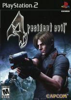resident-evil-4-playstation-2-front-cover
