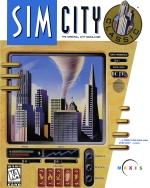 SimCity-Original-Box-Cover-Art