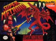 super-metroid-box