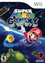 Super_Mario_Galaxy_-_North_American_Boxart