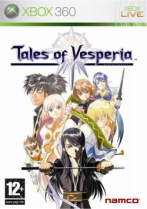 Tales_of_Vesperia_Game_Cover