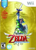 wii_zelda_skyward_sword_w_cd_p_nacqad
