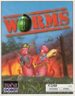 worms-dos-front-cover