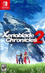 Xenoblade_Chronicles_2_Boxart
