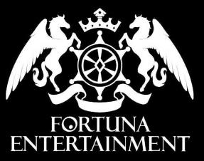 Fortuna Entertainment