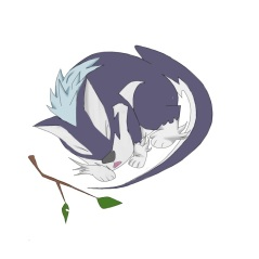 puppy_repede_by_bluazure-d30j9v1