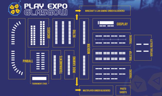 RE-PlayExpo-Glasgow2018-Floorplan-1040x585