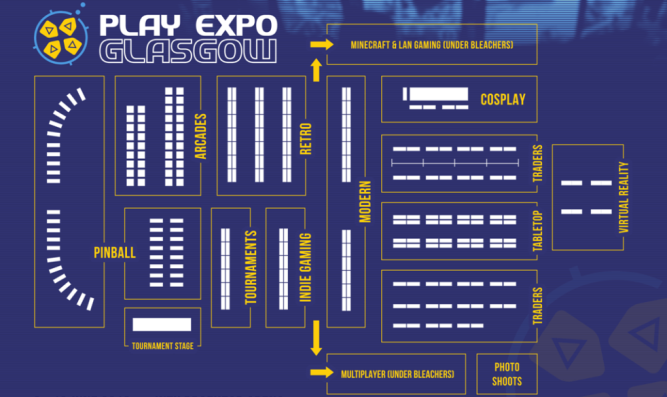 RE-PlayExpo-Glasgow2018-Floorplan-1040x585