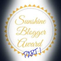 Sunshinebloggeraward1