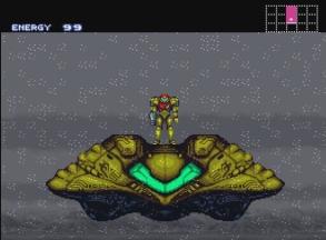 WiiUVC_SuperMetroid_04