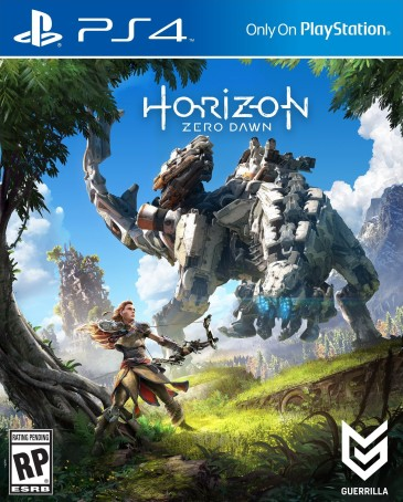 Horizon-zero-dawn-box-art
