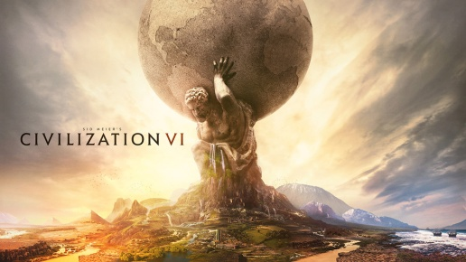 CivilizationVI_keyart_horizontal_thm