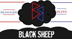 blogger-blitz-black-sheep