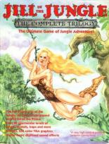 Jill_of_the_Jungle_Trilogy_cover