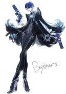 01_bayonetta