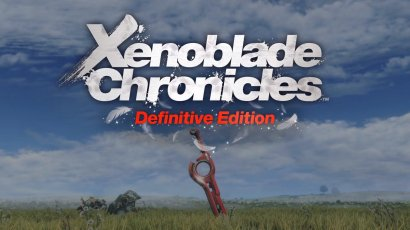 xenoblade_chronicles_definitive_edition