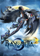 Bayonetta_2_box_artwork