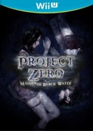 Project-zero-maiden-of-black-water