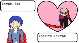 itsuki-aoi-and-yashiro-tsurugi