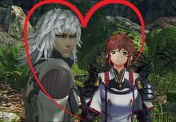 JinLora2 heart